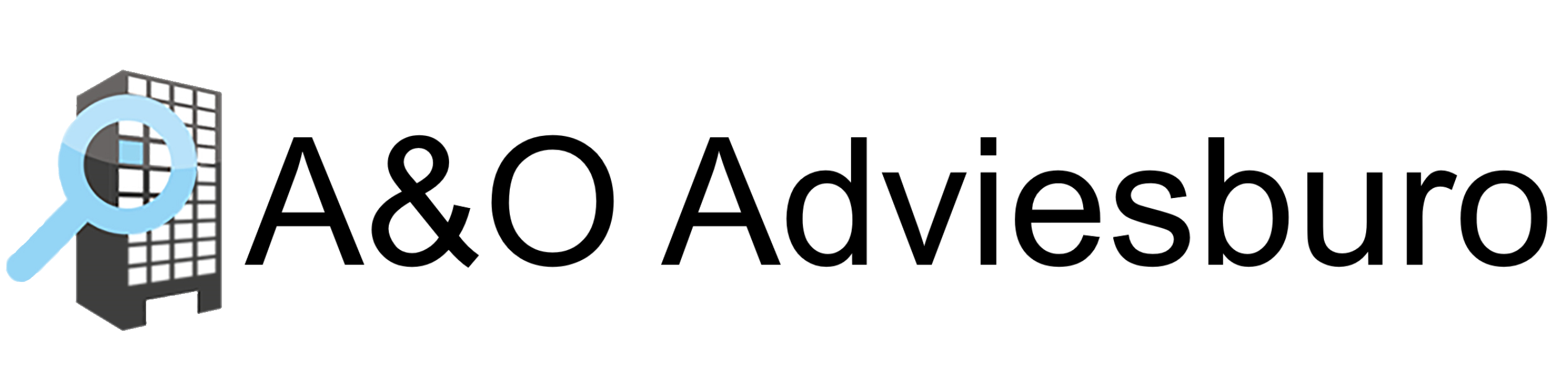 HeaderlogoBlack