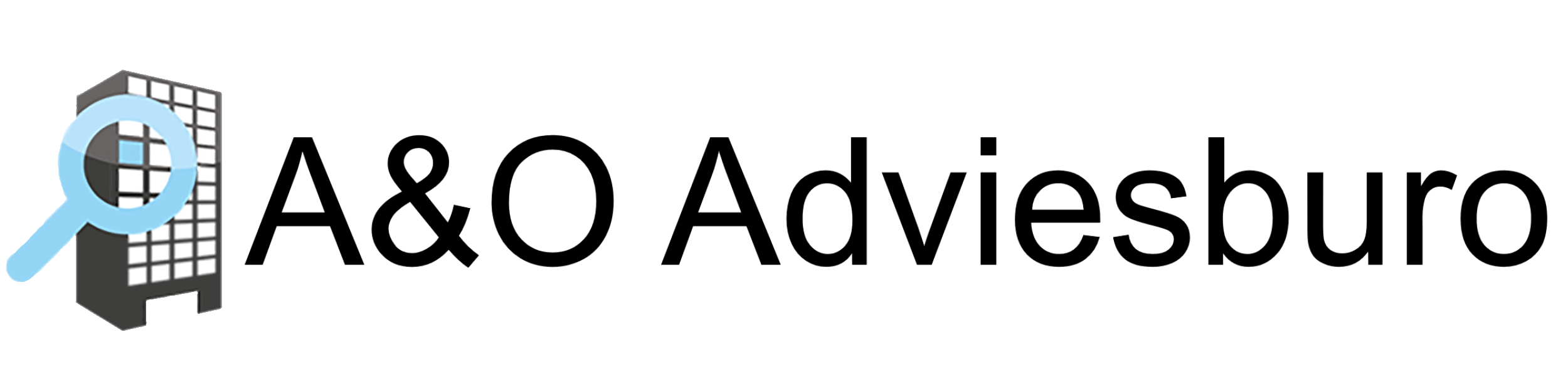 headerblacklogo